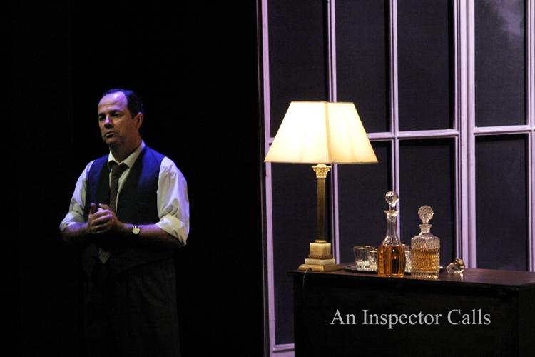Inspector-Calls-2W